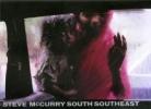 Steve McCurry, South Southeast