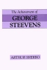 Sherbo, Arthur, The Achievement of George Steevens