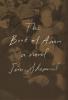 Shepard, Jim, The Book of Aron