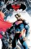 Batman Vs. Superman, The Greatest Battles