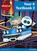 Ruth, BA, MED Merttens, Abacus Year 6 Textbook 3