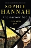 Hannah, Sophie, Narrow Bed