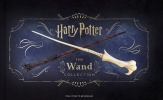 <b>Harry Potter the Wand Collection</b>,