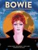 <b>Allred Michael</b>,Bowie