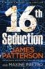 Patterson James, 16th Seduction