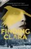 Anika Scott,Finding Clara
