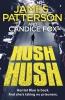 Patterson James, Hush Hush