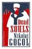 N. Gogol, Dead Souls