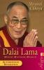 Chhaya, Mayank, Dalai Lama