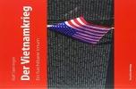 Steininger, Rolf, Der Vietnamkrieg