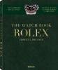 Brunner Gisbert, Watch Book Rolex