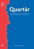 , Quartär 62, 2015