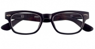 ,<b>Leesbril Woody G11700 1.5</b>