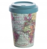 <b>Bcp223</b>,Bamboocup around the world