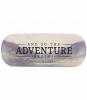 , Brillenkoker WANDERLUST adventure