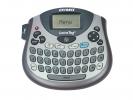 , Labelprinter Dymo letratag desktop Lt-100T azerty