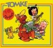 /, Tomke CD : Ferskes fan de Tomke foarstellings