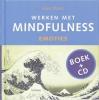 Edel Maex, Werken met mindfulness