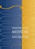 J.M.D. Boot, J.J. Klinkert, Inleiding in de medische sociologie