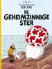 <b>Hergé</b>,Kuifje 10