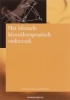 C. Van den Broeck, Erik  Witvrouw, Het klinisch-kinesitherapeutisch onderzoek