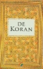 <b>De Koran</b>,Rainbow Pocket 795