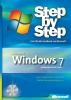 <b>Joan Preppernau, JoyceCox</b>,Windows 7 Step by Step