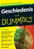 Peter Haugen, Geschiedenis voor Dummies