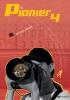 , Pionier 4 - Leerwerkboek