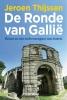 <b>Jeroen Thijssen</b>,De ronde van Gallië