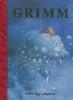 <b>Jacob Grimm</b>,Grimm