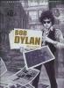 T.  Murat,, Bob-Dylan revisited