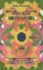 Gaby Rossbach, Visuele Meditaties