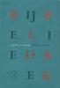 <b>Bijbel NBV (Nieuwe Bijbel Vertaling)  en Liedboek voor de</b>,Kerken