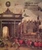 Martin van Gelderen, Op zoek naar de Republiek