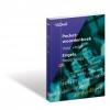 <b>Van Dale Pocketwoordenboek Engels-Nederlands voor vmbo</b>,
