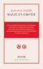 <b>J.P. Sartre</b>,Magie en emotie