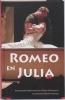 <b>William Shakespeare</b>,Romeo en Julia