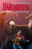 Mark  Waid, Minck  Oosterveer, The unknown 1