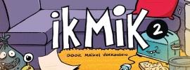 <b>Maikel Verkoelen</b>,Ik Mik 02