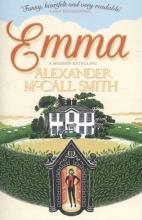 McCall Smith, Alexander Emma