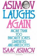 Asimov, Isaac Asimov Laughs Again