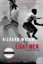 Wright, Richard Eight Men