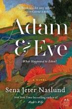 Naslund, Sena Jeter Adam & Eve