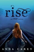 Anna Carey Rise