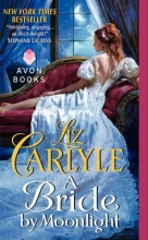 Carlyle, Liz A Bride by Moonlight