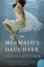 Claycomb, Ann Mermaid`s Daughter
