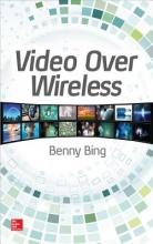 Bing, Benny Video Over Wireless