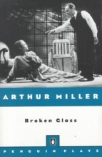 Miller, Arthur Broken Glass