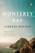 Hatton, Lindsay Monterey Bay